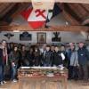 Sortie pédagogique sur les sites de la Résistance bretonne – Jour 2