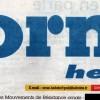 Le programme de l'année 2014 dans l'Orne Hebdo