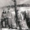 D'Alençon à Berchtesgaden, sur les pas de la 2ème D.B. (Album-photos)