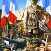Circuit en bus « Sur les pas de la 2e Division Blindée du Général Leclerc »