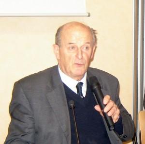Michel Leclerc de Hauteclocque 01