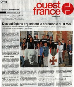 article_ouest_france_07052014