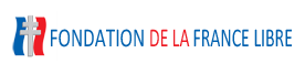 Fondation de la France Libre