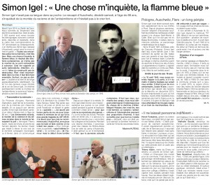 hommage_OF_0902015