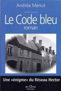 le_code_bleu