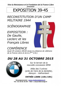 annonce_exposition3945