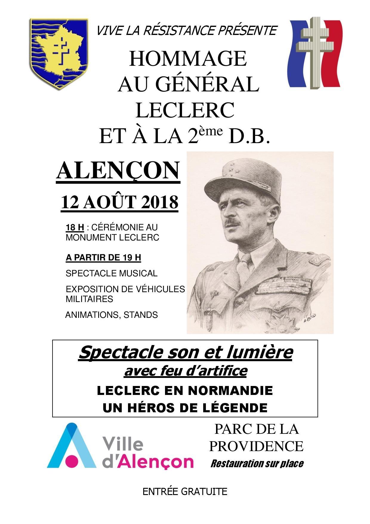 Affiche spectacle Leclerc Alençon 12 août 2018-page-001