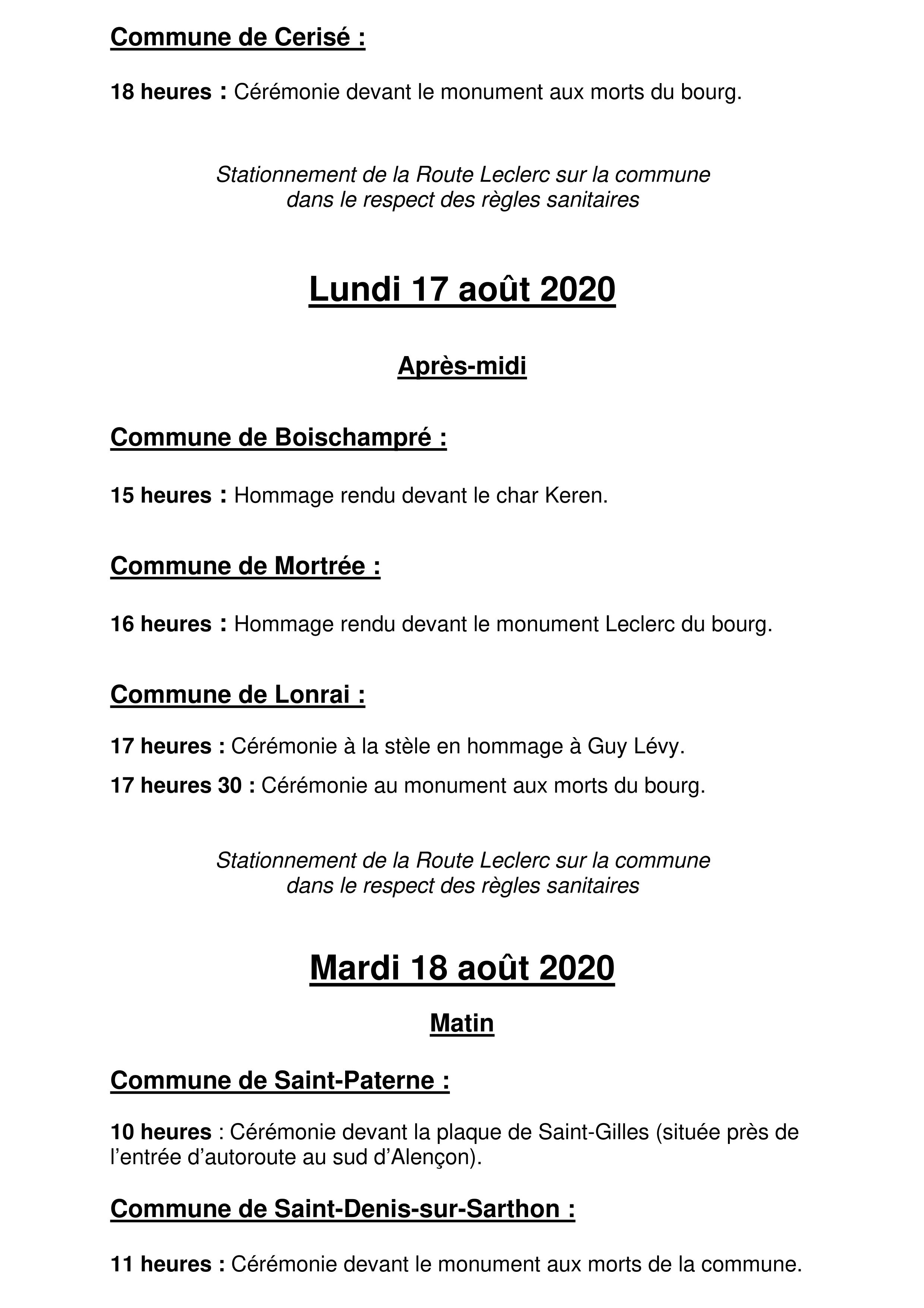 RL 2020 - 7